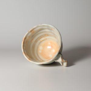 hagi-tako-cups-0392