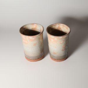 hagi-tako-cups-0394