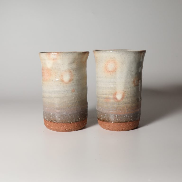 hagi-tako-cups-0395