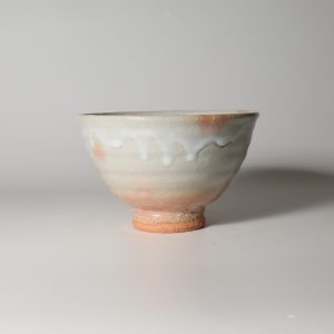 hagi-tako-teat-0295