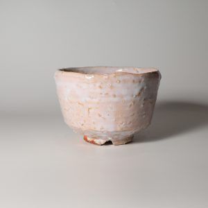 hagi-tako-teat-0296