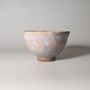 hagi-tako-teat-0298