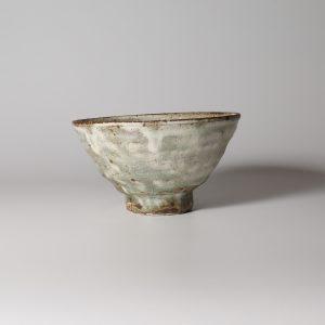 hagi-yake-bowl-0288
