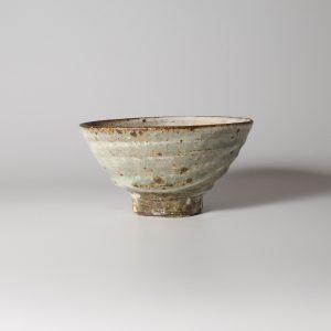 hagi-yake-bowl-0289