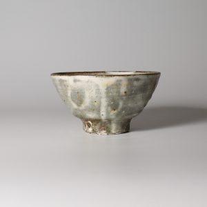 hagi-yake-bowl-0290