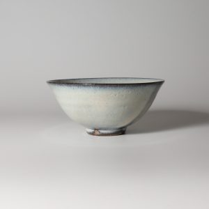 hagi-yake-bowl-0296