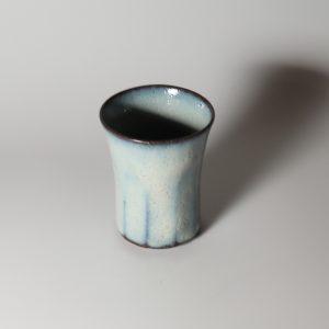 hagi-yake-cups-0272
