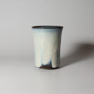 hagi-yake-cups-0273