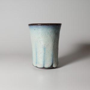 hagi-yake-cups-0274
