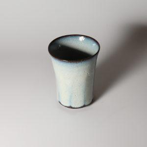 hagi-yake-cups-0275