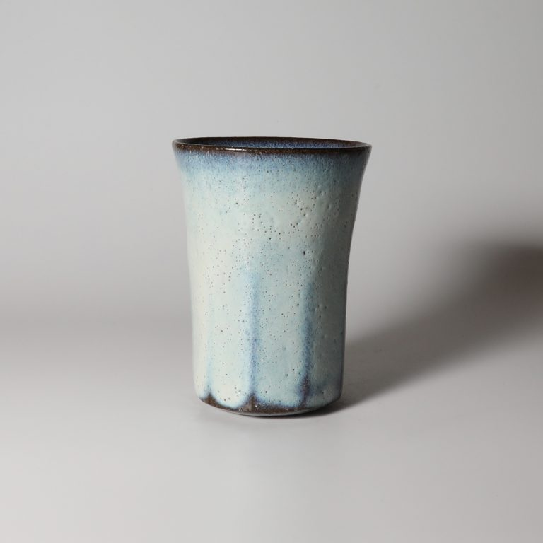 hagi-yake-cups-0276