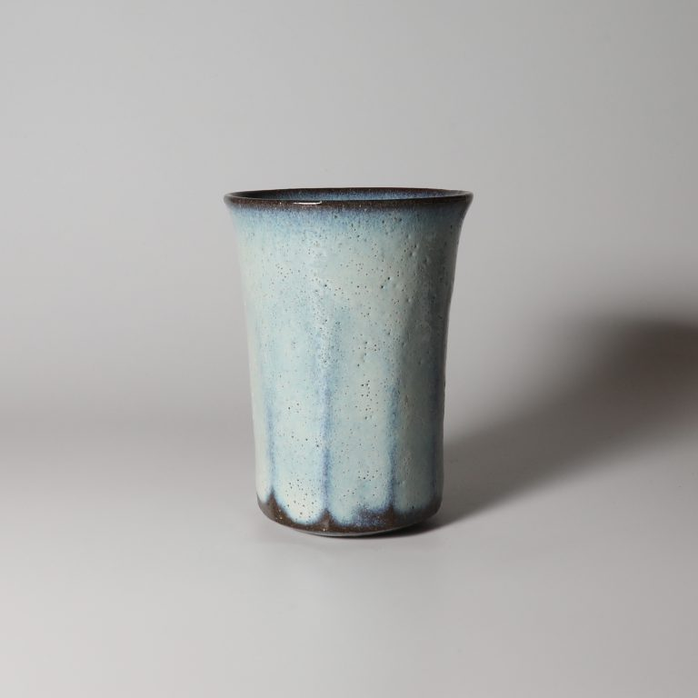 hagi-yake-cups-0277