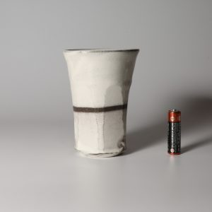 hagi-yake-cups-0278