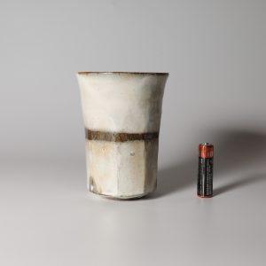 hagi-yake-cups-0279