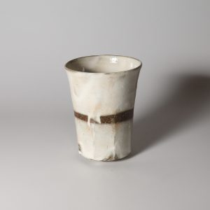 hagi-yake-cups-0280