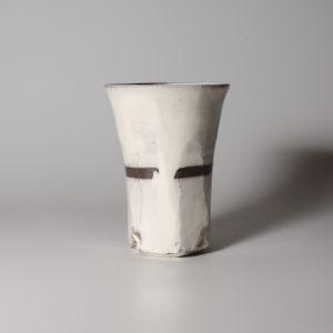 hagi-yake-cups-0281