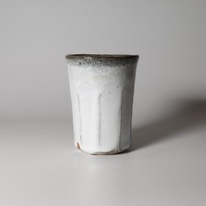 hagi-yake-cups-0282