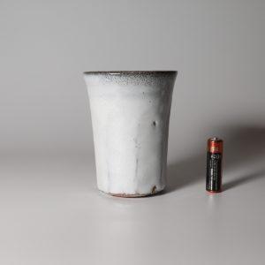 hagi-yake-cups-0283