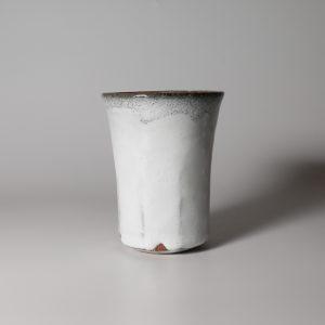hagi-yake-cups-0284
