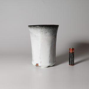 hagi-yake-cups-0285