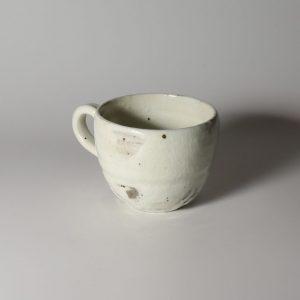 hagi-yaki-cups-0177