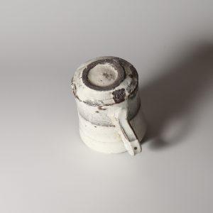 hagi-yaki-cups-0181