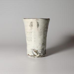 hagi-yaki-cups-0182