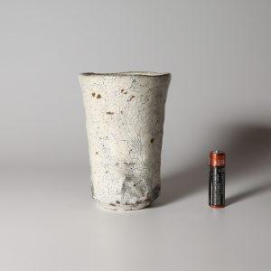 hagi-yaki-cups-0184
