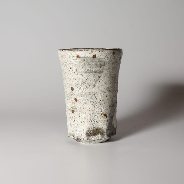 hagi-yaki-cups-0185