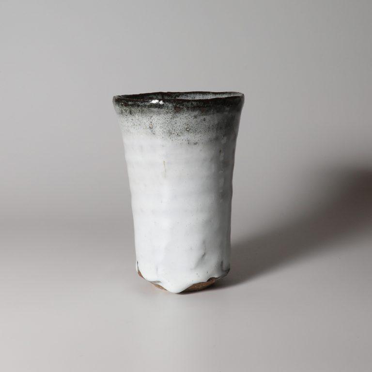 hagi-yaki-cups-0186