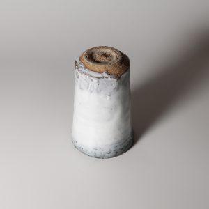 hagi-yaki-cups-0187