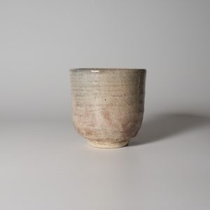 hagi-sasi-cups-0009