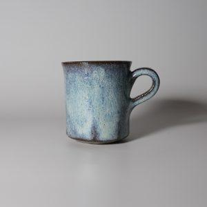 hagi-yake-cups-0305