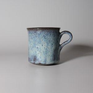 hagi-yake-cups-0306
