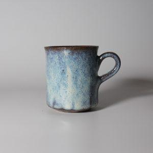hagi-yake-cups-0307