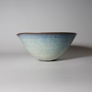hagi-yake-dish-0310