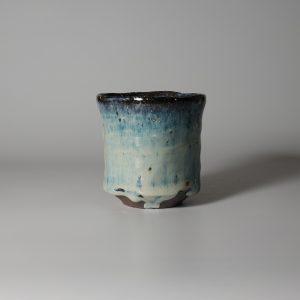 hagi-yaki-cups-0193