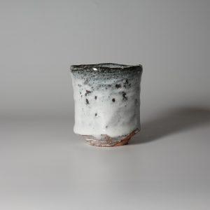 hagi-yaki-cups-0203