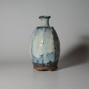 hagi-yaki-shuk-0188