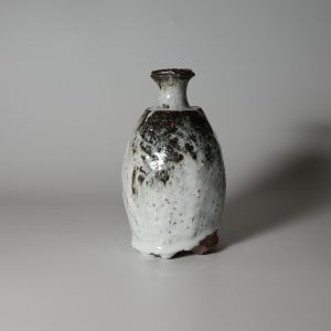 hagi-yaki-shuk-0198