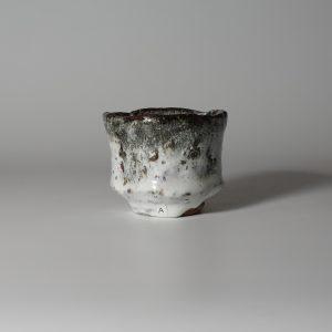 hagi-yaki-shuk-0200