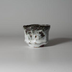 hagi-yaki-shuk-0201