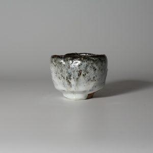 hagi-yaki-shuk-0202