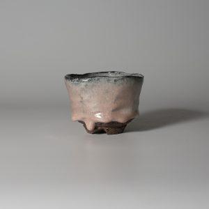 hagi-yaki-shuk-0206