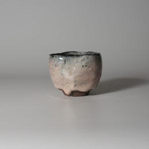 hagi-yaki-shuk-0207