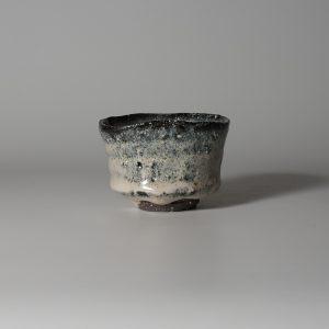 hagi-yaki-shuk-0208