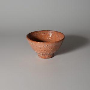 hagi-yoto-shuk-0111