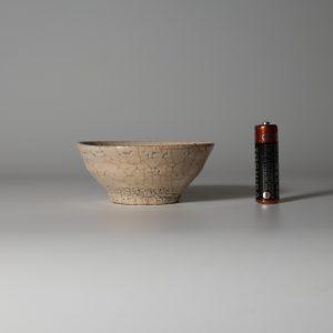 hagi-yoto-shuk-0114