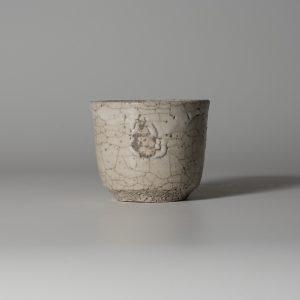 hagi-yoto-shuk-0115