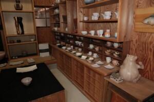 萩焼,坂倉,善右衛門,長門,hagi,pottery,ware,yamaguchi,ceramic,japanese,zenemon,sakakura